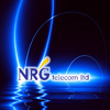 nrg telecom wallpapers desktop background mobile solutions, landlines, energy consultancy, web design, web hosting